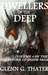 Dwellers of the Deep (The Harbinger of Doom Saga, #4)