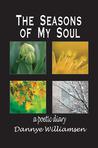 The Seasons of My Soul