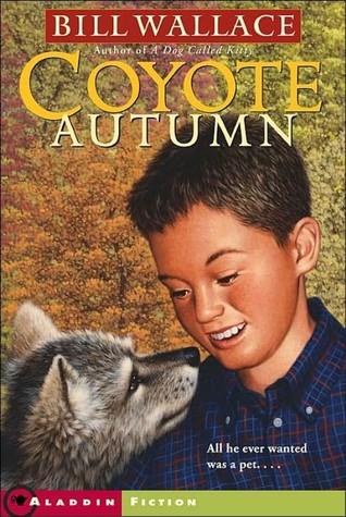 Coyote Autumn EPUB