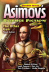 Asimov's Science Fiction, April/May 2013 (Asimov's Science Fiction, #447-448)