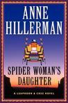 Spider Woman's Da...