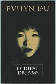 Oedipal Dreams