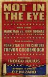 Not In The Eye