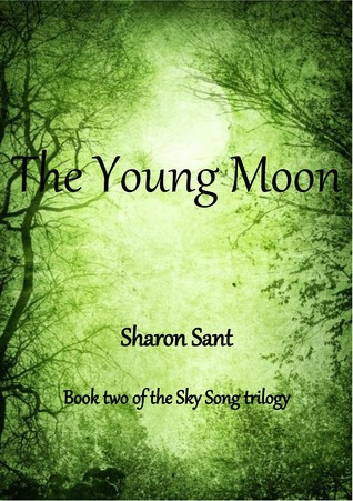 the-young-moon
