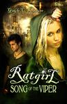 Ratgirl by Gayle C. Krause
