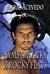 Nymfomanky z Rocky Flats (Felix Gomez, #1)