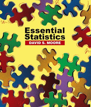 essential-statistics-with-student-cd
