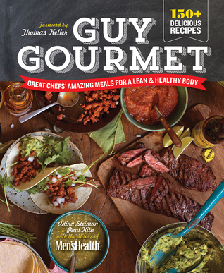 Mens health cookbook recipes tips and kitchen survival 16059461 forumfinder Image collections