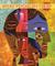 Myers' Psychology for AP* by David G. Myers
