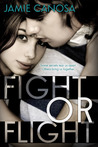 Fight or Flight (Fight or Flight, #1)