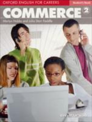 commerce-2-student-s-book
