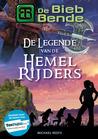 De legende van de Hemelrijders by Michael Reefs