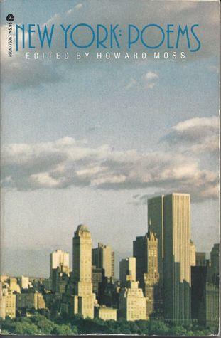 new-york-poems