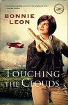 Touching the Clouds (Alaskan Skies, #1)