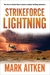 Strikeforce Lightning (Gerr...