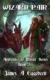 Wizard Pair (Apprentice to Master, #3)