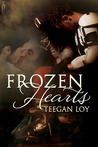 Frozen Hearts