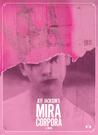 Mira Corpora by Jeff  Jackson