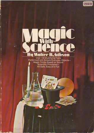 Magic with Science