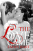 The Love Game (The Game, #1) by Emma Hart