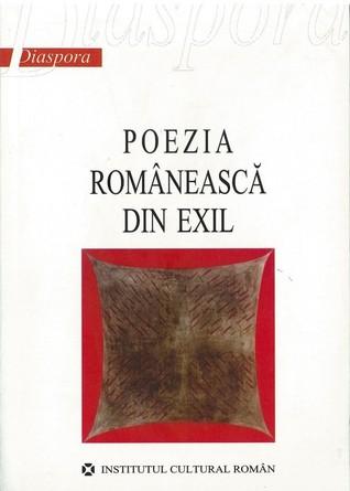 Poezia românească din exil