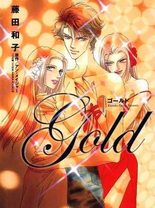 Gold Vol. 1
