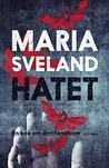 Hatet: En bok om antifeminism