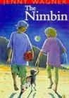 The Nimbin