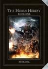 Betrayal (The Horus Heresy Book, #1)