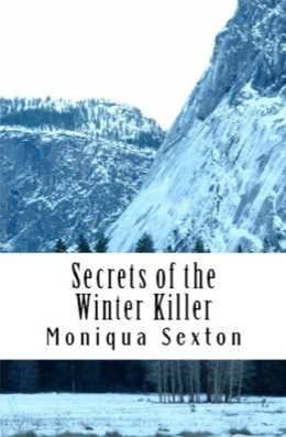 Secrets of the Winter Killer