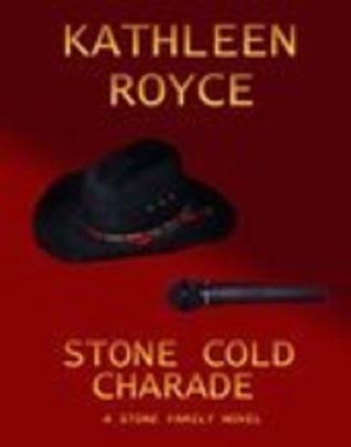 Stone Cold Charade