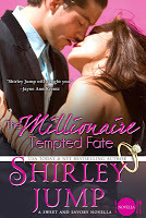 The Millionaire Tempted Fate