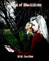 Band of Blackbirds (Book 2 in Blackbird Trilogy)