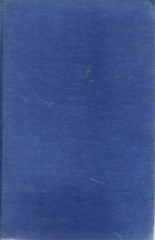 The Plays of J.M Barrie In One Volume