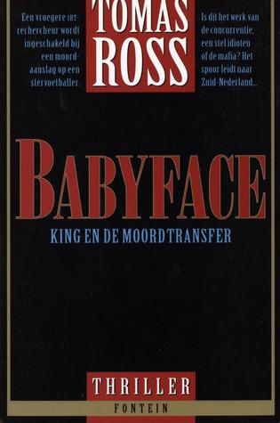 Babyface
