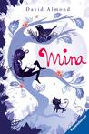 Mina by David Almond