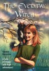 The Everyday Witch (Beatrice Bailey, #1)