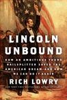 Lincoln Unbound