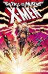 X-Men: Fall of the Mutants, Vol. 1