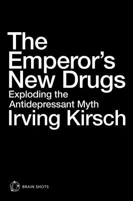 The Emperors New Drugs Brain Shot