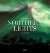 Northern Lights - A Guide