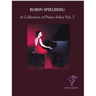 a-collection-of-piano-solos-volume-ii