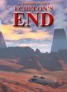 Echelon's End