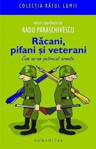 rcani-pifani-i-veterani