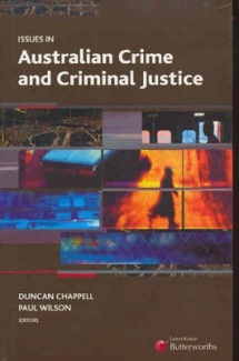 contempory issues and futures in criminal justice essay Human services in the criminal justice system trends evaluation for class cjhs/395 write a 1,400-1,600-word paper in which you evaluate past, present, and future trends in the interface between human services and the criminal justice system and criminal justice connections with surrounding society.