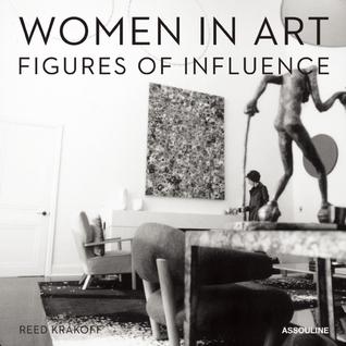 gallerist-women-in-art