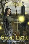 Ghost Light (Ivy Granger, #2)