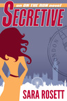 Secretive (On The Run #2)