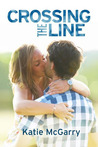 Download Crossing the Line (Pushing the Limits, #1.1)