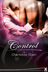 Control by Charlotte Stein
